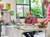 2021_07_02-Sommerakademie-Seminar-Andreas-Weinert_012