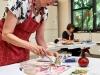 2021_07_02-Sommerakademie-Seminar-Andreas-Weinert_021