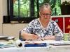 2021_07_02-Sommerakademie-Seminar-Andreas-Weinert_027