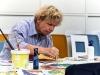 2021_07_02-Sommerakademie-Seminar-Andreas-Weinert_031