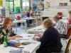 2021_06_25-Sommerakademie-Seminar-Anna-Eiber_008
