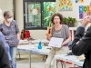 2021_06_25-Sommerakademie-Seminar-Anna-Eiber_010