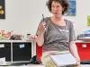 2021_06_25-Sommerakademie-Seminar-Anna-Eiber_013
