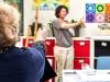 2021_06_25-Sommerakademie-Seminar-Anna-Eiber_016