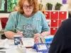 2021_06_26-Sommerakademie-Seminar-Anna-Eiber_020