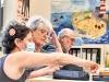 2021_06_26-Sommerakademie-Seminar-Anna-Eiber_023