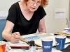 2021_06_26-Sommerakademie-Seminar-Anna-Eiber_031