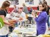 2021_06_25-Sommerakademie-Seminar-Brigitte-Waldschmidt_012