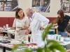 2021_06_26-Sommerakademie-Seminar-Brigitte-Waldschmidt_029