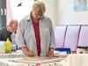 2021_07_02-Sommerakademie-Seminar-Hinrich-Schueler_009