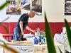 2021_07_02-Sommerakademie-Seminar-Hinrich-Schueler_019
