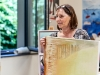 2021_06_11-Sommerakademie-Seminar-Martina-Wempe_015