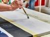 2021_06_12-Sommerakademie-Seminar-Martina-Wempe_028