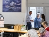 2021_07_16-Sommerakademie-Seminar-Michael-M├╝ller-Ahlheim_001