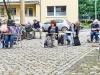 2021_07_16-Sommerakademie-Seminar-Michael-M├╝ller-Ahlheim_016
