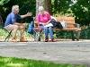 2021_07_17-Sommerakademie-Seminar-Michael-M├╝ller-Ahlheim_020