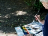 2021_07_17-Sommerakademie-Seminar-Michael-M├╝ller-Ahlheim_031