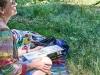 2021_07_02-Sommerakademie-Seminar-Stefanie-Weinert_009