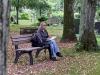 2021_07_02-Sommerakademie-Seminar-Stefanie-Weinert_023