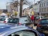 2017_04_02-Gebrauchtwagenboerse_Antikmarkt_006
