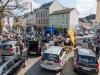 2017_04_02-Gebrauchtwagenboerse_Antikmarkt_010