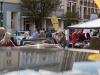 2017_04_02-Gebrauchtwagenboerse_Antikmarkt_013