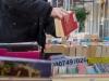 2018_11_03 Büchermarkt_004