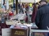 2018_11_03 Büchermarkt_005