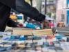 2018_11_03 Büchermarkt_006