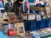 2018_11_03 Büchermarkt_014
