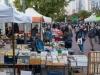 2018_11_03 Büchermarkt_015