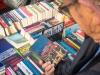 2018_11_03 Büchermarkt_017