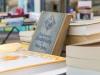 2018_11_03 Büchermarkt_023