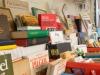 2018_11_03 Büchermarkt_024