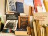 2018_11_03 Büchermarkt_025