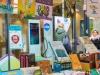 2018_11_03 Büchermarkt_029