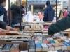 2018_11_03 Büchermarkt_041
