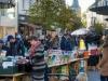2018_11_03 Büchermarkt_044
