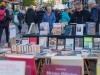 2018_11_03 Büchermarkt_046
