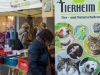 2018_11_03 Büchermarkt_047