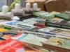 2018_03_10-Büchermarkt_002
