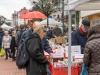 2018_03_10-Büchermarkt_016
