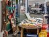 2018_03_10-Büchermarkt_005