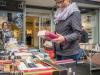 2018_03_10-Büchermarkt_008