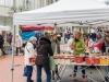 2018_03_10-Büchermarkt_011
