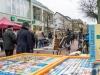 2018_03_10-Büchermarkt_014
