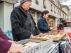 2018_03_10-Büchermarkt_020