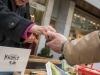 2018_03_10-Büchermarkt_021