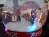 coca-cola-truck-09