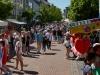 2018_05_06-Frühlingsfest_067
